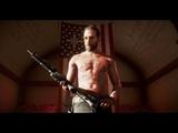 Мнение Эксперта По Играм Far Cry 5 (Сплошная пропаганда).