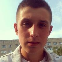 Ратмир Шишков