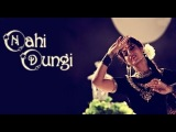 Nahi Dungi Exclusive Song From Gang Of Ghosts | Mahie Gill, Chunky Pandey |