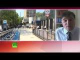 Эксперт: Открытое следствие по делу Литвиненко — это часть русофобской кампании Запада