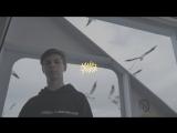 МАКС КОРЖ| ДС ОЛИМП| КРАСНОДАР| ФАН-КЛИП