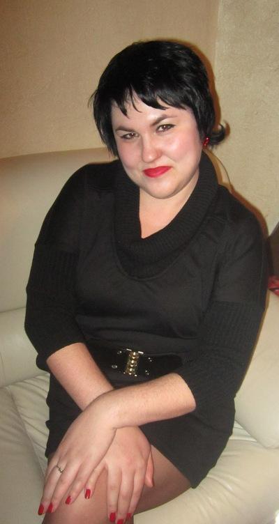 Евгения Сердюк, 2 августа 1983, Одесса, id214609313