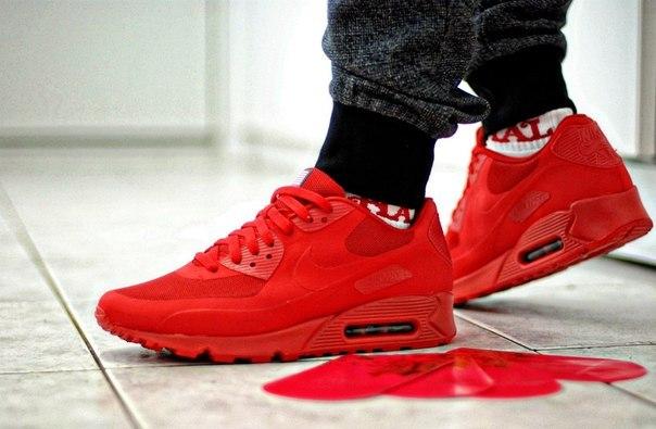 Nike air max 9 купить мужские кроссовки в интернет