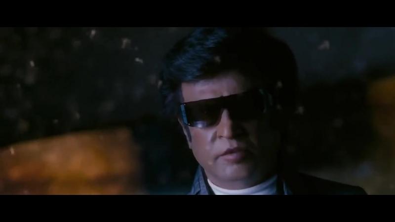 Endhiran (2010) HD 720p Tamil Movie Watch Online - HD 720p.mp4
