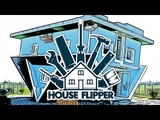 Делаю офис - House Flipper #6