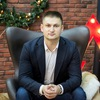 Sergey Martynets