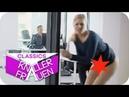 Geiler Boss subtitled Knallerfrauen mit Martina Hill