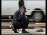 Відео новини - Шостку на світанку переполохали вибухи і стрілянина | «Факти»