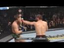 Kn vs cm knockdown