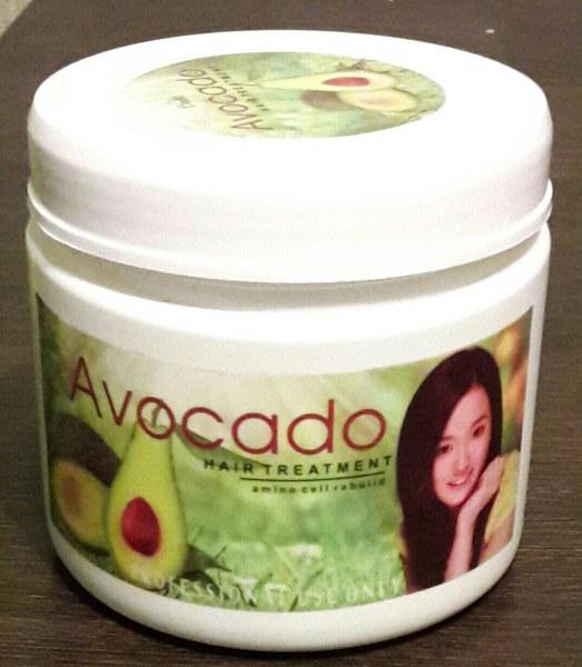 Не секрет, что авокадо обладает очень полезными свойствами.