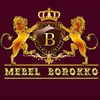 Мебель Барокко ● mebelbarokko.ru
