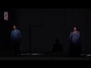 Верди Аида 2 Нетребко Мути Зальцбург 12 08 2017 Verdi Aida Salzburger Festspiele