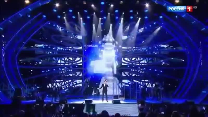 Димаш Лондон Реакция судей на выступление - шоу Икс Фактор Великобритания