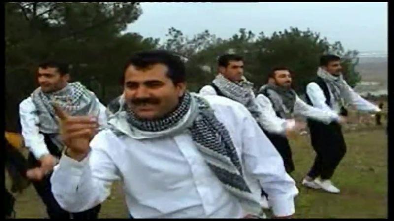 En İyi Kürtçe Oyun Havaları - Kürtçe Halay GOVEND