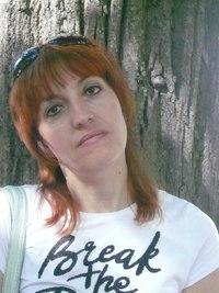 Наталия Чеботарь, Москва - фото №2