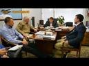 Беседа НОД РТ с Евгением Федоровым 05 06 18 часть 1