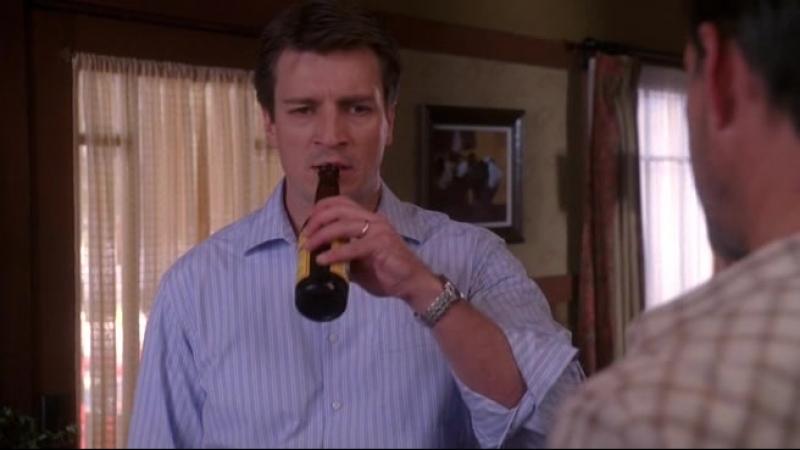 Отчаянные домохозяйки 4 сезон 6-10 серии (2007)