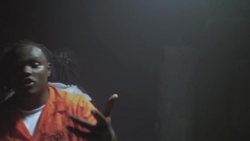 Tee_Grizzley_-First_Day_OutOfficial_Music_Video__(MosCatalogue.net)