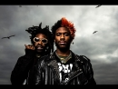 20 Ho99o9 - Hated In Amerika