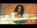 Rosario - Como Quieres Que Te Quiera (Videoclip)