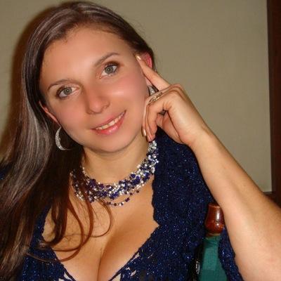 Наталя Лазурко, 12 апреля , Екатеринбург, id120186852
