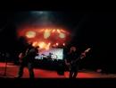 Melancholy - Hawk Throw Live at Soundart Festival - Bucharest 12/05/2018
