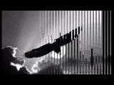 LekPro - Лезги реп (лезгинский рэп)