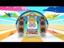 Время Приключений Элементы По Будням В 08 40 На Cartoon Network