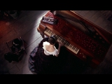 Пианино / The Piano (1992) [перевод С. Кузнецов]