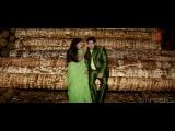 Jaaneman Chupke Chupke • Muskaan (2004) • Hindi Video Music • HD 720p • Blu-Ray Rip
