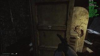Silens Pistol Guy VS Hight Armor Enemy | Escape From Tarkov