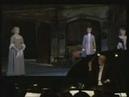 Rosenkavalier Trio Lott von Otter Bonney Kleiber on the screen