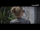 LEA RUE - I Can t Say No! (Broiler Remix) Official Music Video