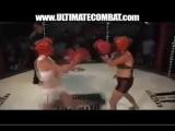 Bikini_Boxing