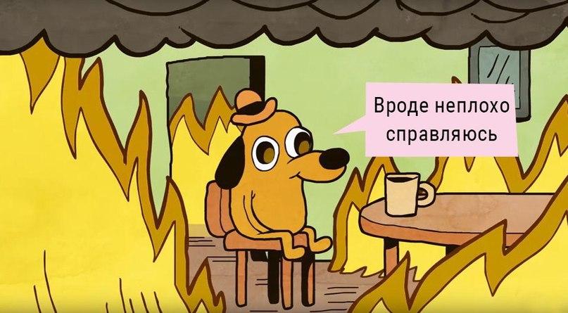 Лев Знакомов  
