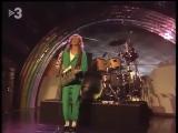 Sandy Marton People From Ibiza (Angel Casas Show 20.11.1984)