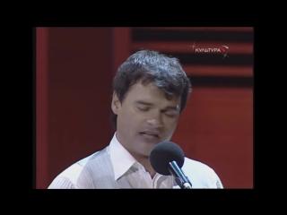 Евгений Дятлов - Казачья песня (Не для меня)