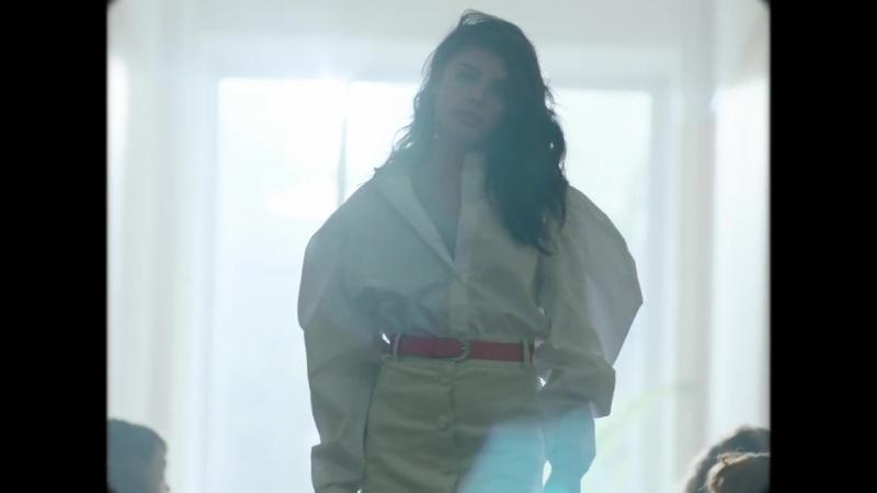 Michelle Andrade - Musica (новый клип 2018 Мишель Андраде андрадэ новий кліп мішель)