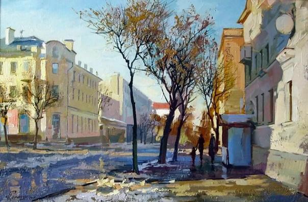 Игорь Романчук Родился 24 сентября 1974 года в деревне Стайки Ивацевического района Брестской области. Там же в 1991 году окончил среднюю школу. С 1992 по 1997 год учился в Витебском