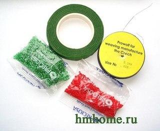 """"""",""""hmhome.ru"""