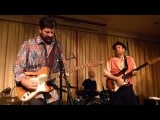 Tab Benoit with Ronnie Earl Live at the Bull Run