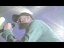 NISSE feat. Bill Kaulitz - Vogel aus Gold