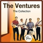 The Ventures альбом The Collection