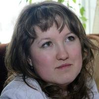 Tanya [Ляви Тачана] Yapaeva