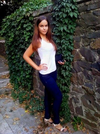 Виктория Лаптева, 25 июня , Ростов-на-Дону, id38698497