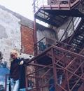 Лиза Алексеева фото #49
