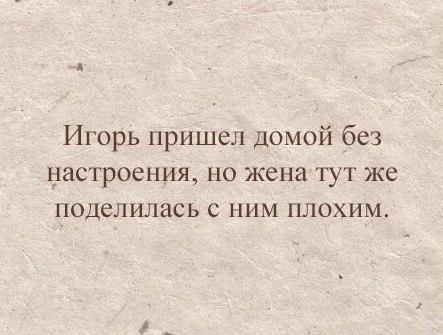 http://cs543104.vk.me/v543104732/30080/NQRdkUhelWg.jpg