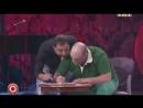 Comedy Club - Асфальтоукладчики на солнцепёке!