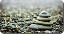 Медитация — это не стремление достичь экстаза…