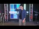 NCofJC-Продолжение Темы Сны и Видения 11.09.2014